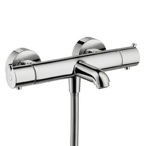 Смеситель для ванны с термостатом Ecostat S фото