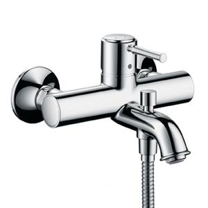 Смеситель для ванны Talis Classic фото
