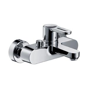 Смеситель для ванны Metropol S фото