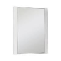 Зеркало Ария 65