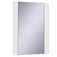 Зеркало Ария 50