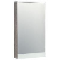 Зеркало-шкаф Эмма 46