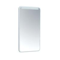 Зеркало с подсветкой Вита 46