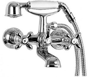 Смеситель для ванны  Jeals фото