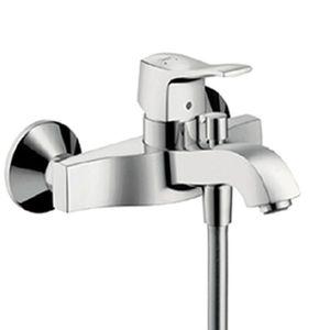 Смеситель для ванны Metris Classic фото