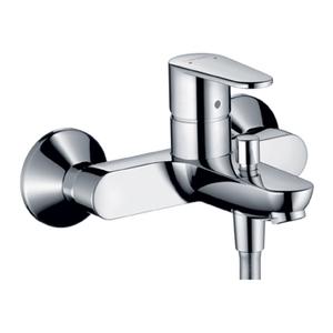 Смеситель для ванны Talis E2 фото