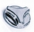 Кран-регулятор напора воды для гидромассажной ванны Тритон фото