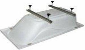 Комплект простой для монтажа ванн Тритон серии Стандарт и Джена фото