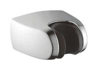 Настенный держатель для ручной лейки, поворотный