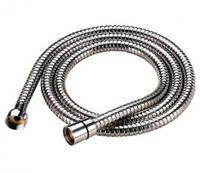 Шланг для душа нержавеющая сталь, длина: 2 м