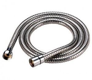 Шланг для душа нержавеющая сталь, длина: 2 м фото
