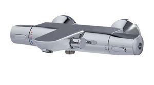 Смеситель для ванны с термостатом Ви-стайл (старый артикул A5633AA) фото