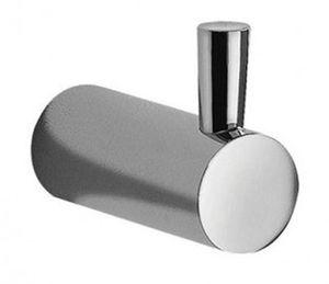 Крючок для халата или полотенца в ванную Renior фото