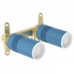 Универсальный встраиваемый комплект для настенного смесителя для умывальника Ideal Standard