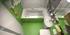 Ванна акриловая прямоугольная Александрия 1700х750х630 (ванна, каркас, слив-перелив автомат) фото