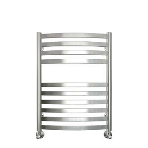 Полотенцесушитель водяной в форме лестницы Авиэль П10 500х700 (6-4), нижнее подключение фото