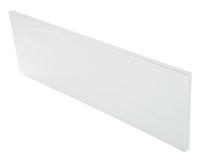 Экран универсальный для акриловых ванн Монако, Тенерифе, Санторини 150х70 фронтальный