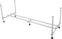Каркас металлический (опора) для ванны акриловой прямоугольной Sofa 170x75 см
