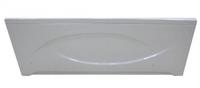 Фронтальная панель для ванны Эмма 170 см