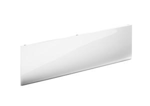 Экран фронтальный для акриловой ванны Uno 160 фото