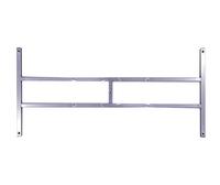 Каркас стальной оцинкованный для ванн Тритон и 1ACReal длиной 120,130,140 см (5 опор) новый