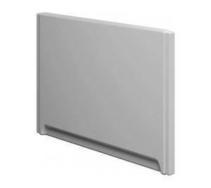Панель боковая торцевая универсальная для ванн Riho шириной 75 см фото