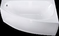 Панель фронтальная для ванны Style 160х96х64 см, Правая