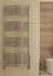 Полотенцесушитель водяной в форме лестницы Классик П20 500х1000 (4-6-6-4), нижнее подключение фото