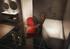 Ванна акриловая асимметричная Yukon 160х90 см, с зоной душа, Правая фото