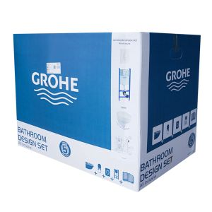 Grohe_Solido_komplekt